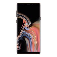 Samsung Galaxy Note 9, 6.4-inch, 128GB, 6GB RAM, Octa Core, Exynos 9810, Android